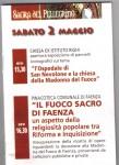 inaugurazione sacro fuoco di Faenza.jpg