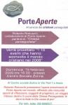 2009-02-14-Porte Aperte Imola.jpg
