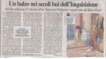Sagra del Pellegrino-l'inquisizione.jpg